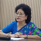 Smt. Leela Poonawala