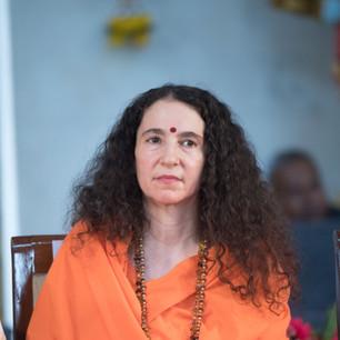Sadhvi Dr Bhagwati Saraswati.jpg