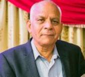 Dr. R.S.Kaushal.jpg