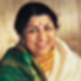 Lata_Mangeshkar.jpg