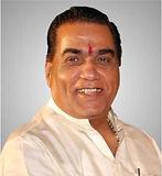 Vishwanath D. Karad.jpg