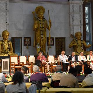 speech by Dr. Devender Kawday.jpg