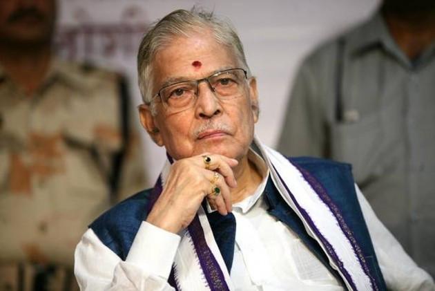 Shri. Murli Manohar Joshi