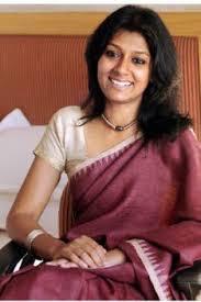 Smt. Nandita Das
