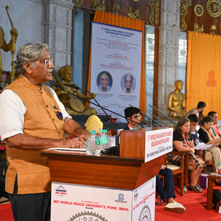 speech by Dr Pradeep Wagh.jpg