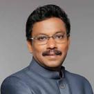 Shri. Vinod Tawde