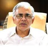 Shri. Shekhar Mande