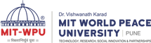 Final MIT-WPU logo - R -  PNG.png