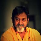 Shri. Mahesh Manjarekar