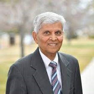 Dr Ashok Joshi.jpg