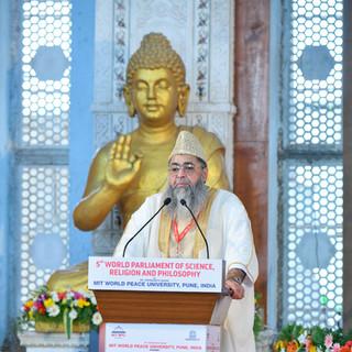 Dr Imam Umer Ahmed Ilyasi 1.jpg