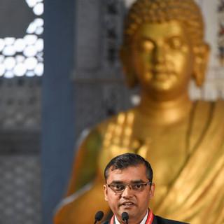 Dr. Devender Kawday.jpg