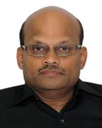 Dr. M.K Shridhar