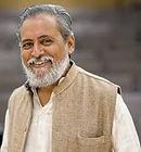 Dr. Anil Gupta.jpg