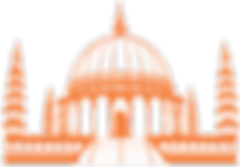 dome logo.png