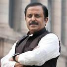 Shri. Madhu Goud Yaskhi