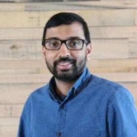 Vinod Subramanian.jfif