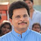 Shri. Asit Kumarr Modi