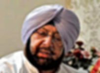 Captain Amarinder Singh.jpg