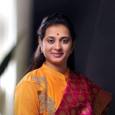 Devi Vaibhavishri
