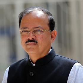 Dr. Subhash Bhamre.png