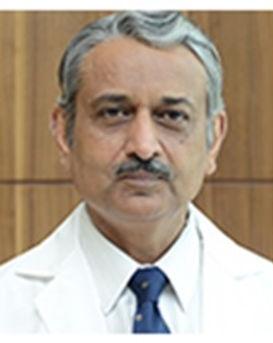 Dr Gustad B Daver.jpg