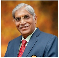Dr. Pradeep Wagh