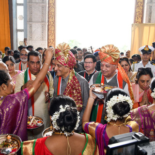 day 2 welcome ceremony.jpg