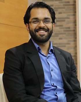 Dr Amit Nagpal.jpg