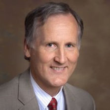 Scott Herriott.jfif