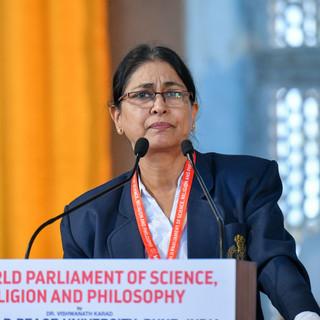 Dr. Meeran Borwankar session 8.jpg