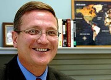 Dr Brian Grim.png