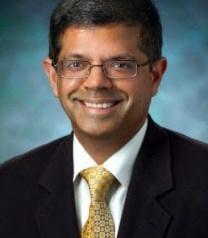 Dr. Kannan Rangaramanujam