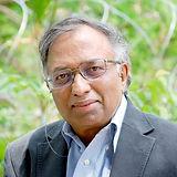 Vijay P. Bhatkar.jpg
