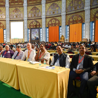 audience of session 7.jpg
