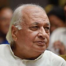 Shri. Arif Mohammad Khan