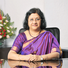 Smt.Arundhati Bhattacharya