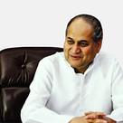 Shri Rahul Bajaj