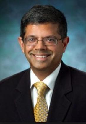 Dr Kannan Rangaramanujam.png