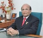 Prof Dr Ashok Mehta.jpg