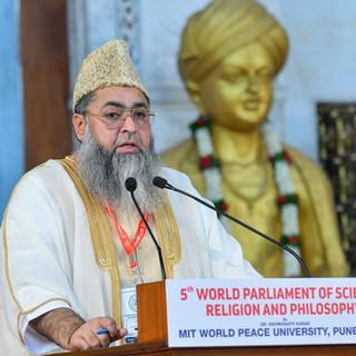 Dr Imam Umer Ahmed Ilyasi.jpg