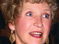 Prof. Constance A. Jones.jpg