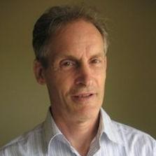 Dr Alex Hankey.jfif