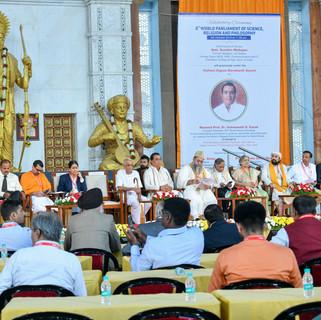 speech by Swami Nikhileshwara Nanda.jpg