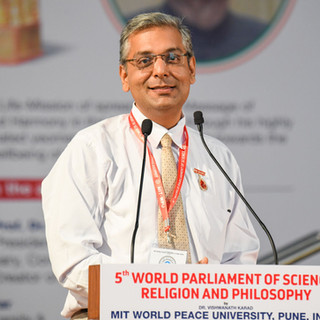 Dr. Manoj Matnani.jpg