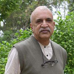 Padma Shri Dr. Darshan Shankar.jpg