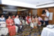 workshop_day0_10.JPG