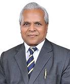 Photo of Dr. S. N. Pathan.JPG