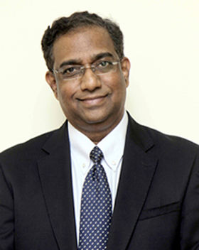 Dr Sanjay Oak.jpg