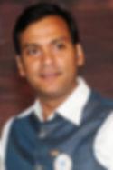 Rahul V. Karad.jpg